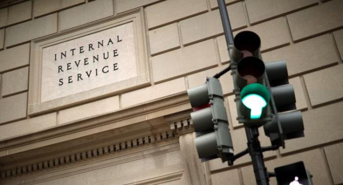 IRS Streamlined Procedures